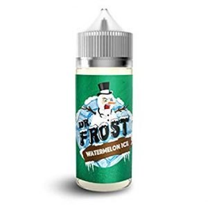 ELIQUID DR.FROST WATERMELON ICE 100ML