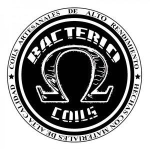 RESISTENCIA BACTERIO COILS VAPE TEAM 0.15OHM