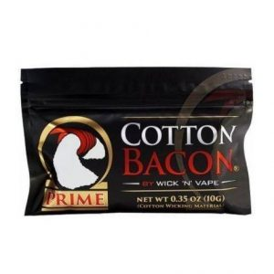 ALGODON COTTON BACON PRIME 10G