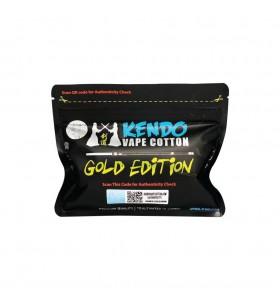 ALGODON KENDO GOLD EDITION 10GR