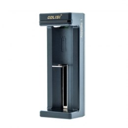 CARGADOR GOLISI NEEDLE SMART USB 1 CANAL
