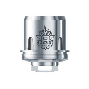 RESISTENCIA SMOK TFV8 X BABY M2 0.25 OHM