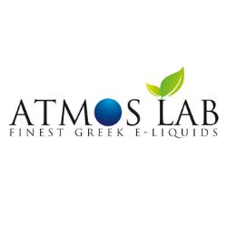 Atmos Lab Salt