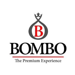 Bombo Sales