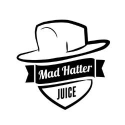 Mad Hatter Salt
