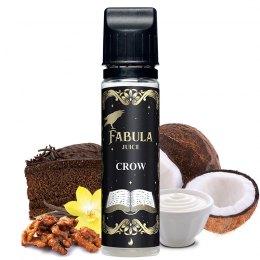 ELIQUID FABULA JUICE CROWN 50ML