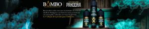 PANDORA-BOMBO
